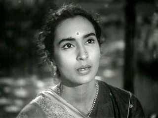 Nutan picture, image, poster