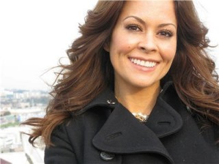 Brooke Burke picture, image, poster