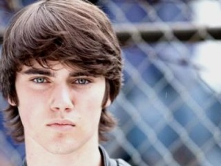 Cameron Bright picture, image, poster