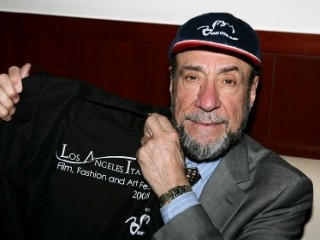 F. Murray Abraham picture, image, poster
