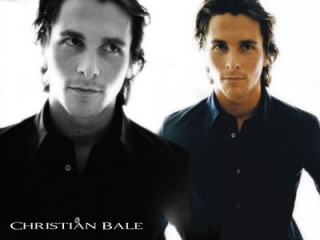 Christian Bale picture, image, poster