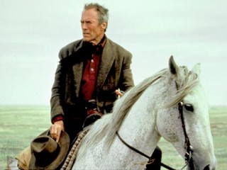 Clint Eastwood picture, image, poster