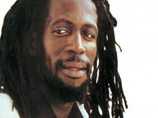 Gregory Isaacs picture, image, poster