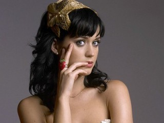 Katy Perry picture, image, poster