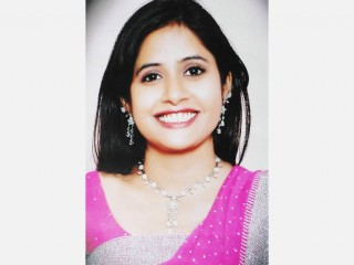 Miss Pooja picture, image, poster