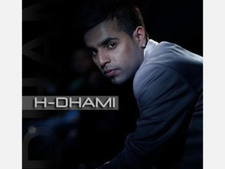 H-Dhami picture, image, poster