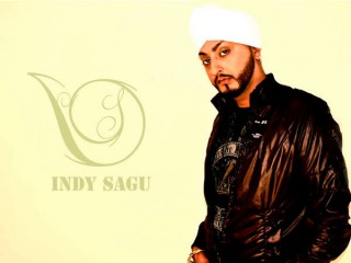 Indy Sagu picture, image, poster
