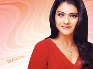 Kajol picture, image, poster