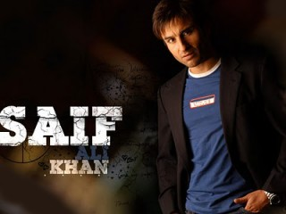 Saif Ali Khan picture, image, poster