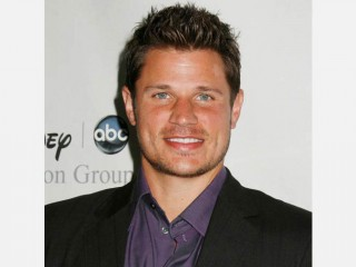 Nick Lachey picture, image, poster