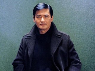 Chow Yun-Fat picture, image, poster