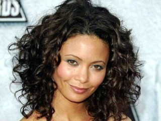 Thandie Newton picture, image, poster