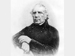 Bamford, Samuel picture, image, poster