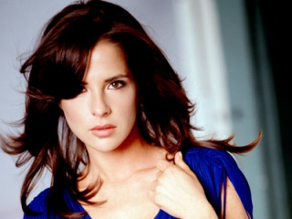 Kelly Monaco picture, image, poster