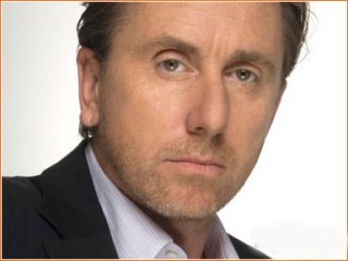 Tim Roth picture, image, poster