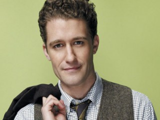Matthew Morrison picture, image, poster
