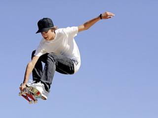 Sheckler Ryan picture, image, poster