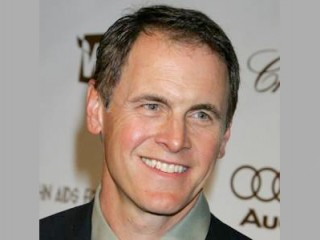 Mark Moses picture, image, poster