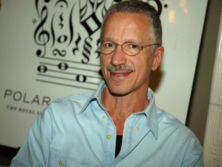 Keith Jarrett picture, image, poster