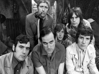 Monty Python picture, image, poster