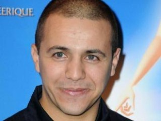 Faudel picture, image, poster