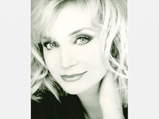 Barbara Mandrell picture, image, poster