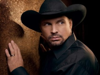 Garth Brooks picture, image, poster