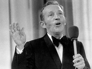 Bing Crosby picture, image, poster