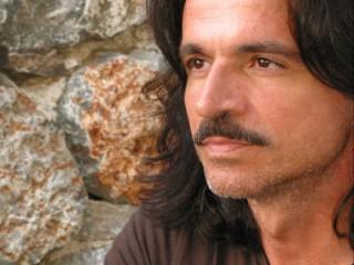 Yanni picture, image, poster