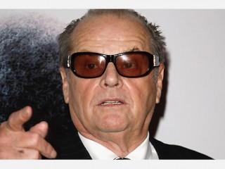 Jack Nicholson biograp...