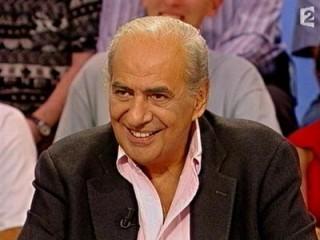 Pierre Bénichou picture, image, poster