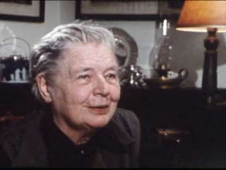Marguerite Yourcenar picture, image, poster