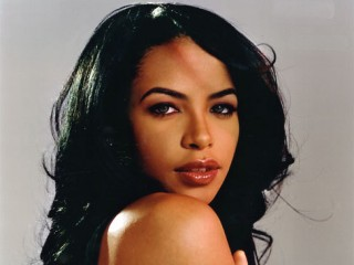 Aaliyah Haughton picture, image, poster