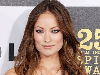 Olivia Wilde picture, image, poster