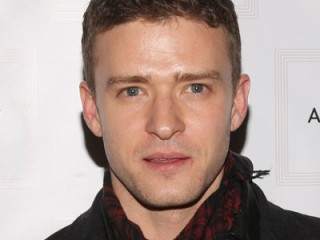 Justin Timberlake  on Justin Timberlake Biography  Birth Date  Birth Place And Pictures