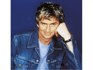 Mike Oldfield picture, image, poster
