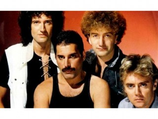 Queen picture, image, poster