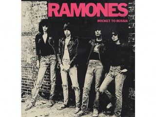The Ramones picture, image, poster