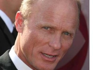 Ed Harris picture, image, poster