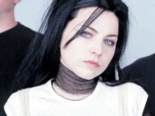 Amy Lee picture, image, poster
