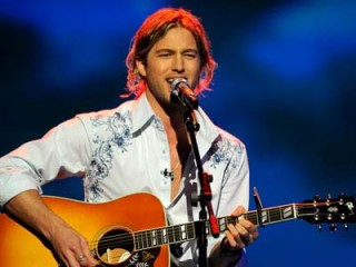 Casey James picture, image, poster