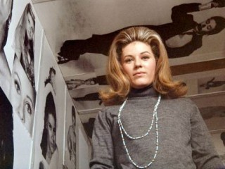 Patty Duke picture, image, poster