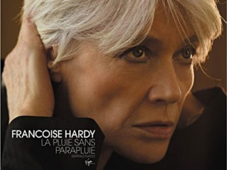 Hardy Françoise  picture, image, poster