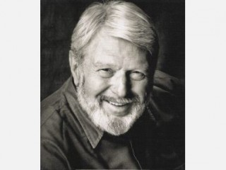 Theodore Meir Bikel picture, image, poster