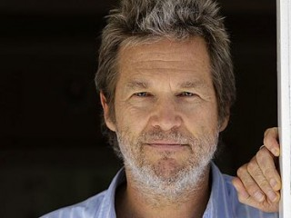 Jeff Bridges picture, image, poster