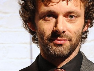 Michael Sheen picture, image, poster