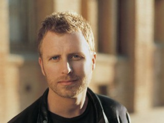 dierks bentley biography birth date birth place and pictures. Cars Review. Best American Auto & Cars Review
