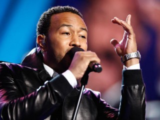 John Legend Biography, Birth Date, Birth Place And Pictures