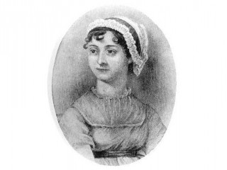 the relationships and societal positions in emma a novel by jane austen The portrayal of women in jane austen's novels essay example - the portrayal of women in jane austen's novels societal recommendations emma relationship with.