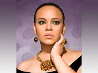 Faith Evans picture, image, poster